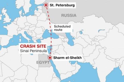 151031075332-map-sinai-plane-crash-exlarge-169