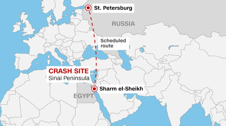 151031075332-map-sinai-plane-crash-exlarge-169