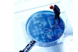 business-intelligence-erp.com