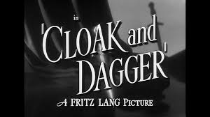 Cloak and Dagger. Via Moviemansguide.com.