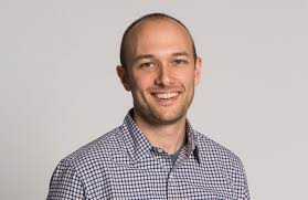 Logan Green, Lyft CEO and Co-Founder. Image Courtesy of fortune.com.