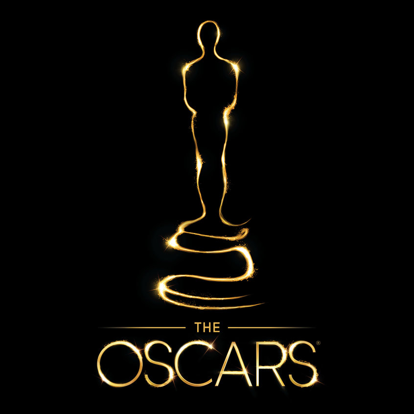 The Oscars. Image Courtesy of barneysbeanery.com.