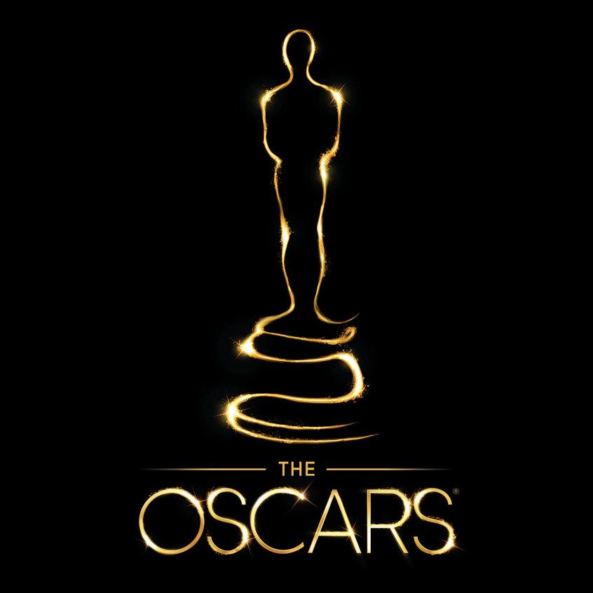 The Oscars. Image Courtesy of barneysbeanery.com.